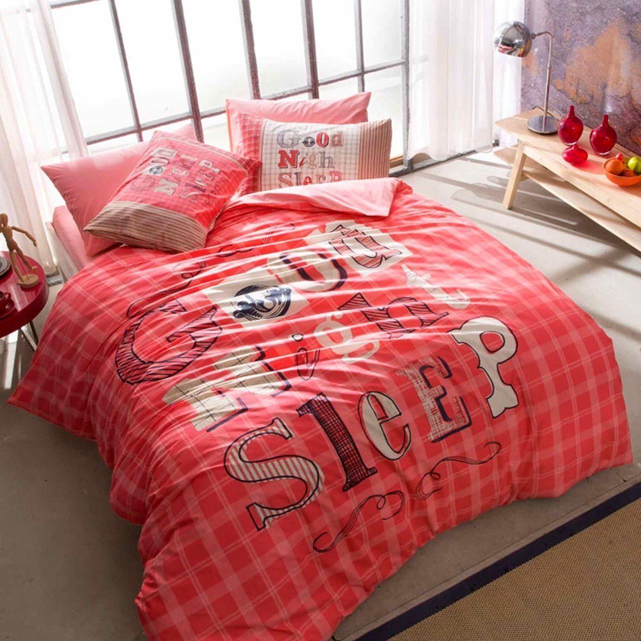 Лучший подарок постельное белье 62